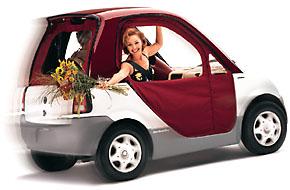 bombardier electric car bing images. Black Bedroom Furniture Sets. Home Design Ideas